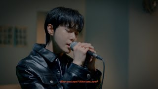Download lagu Cover DOYOUNG - Falling (Harry Styles)