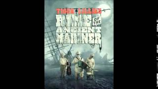 Watch Tiger Lillies Hypocrites video