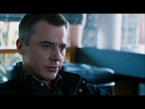 Дураки, не Спящие или что произошло с Юрием Быковым