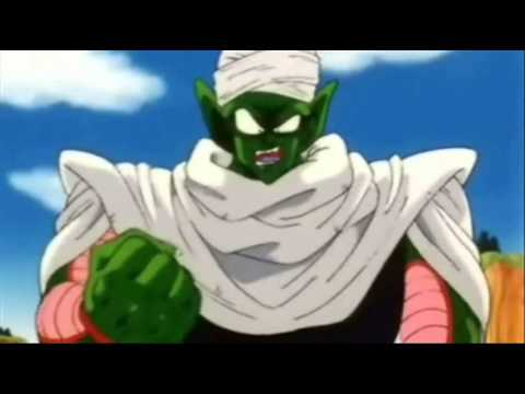 Toonami Reviews: Dragonball Z Season 1 - The Sayian Saga