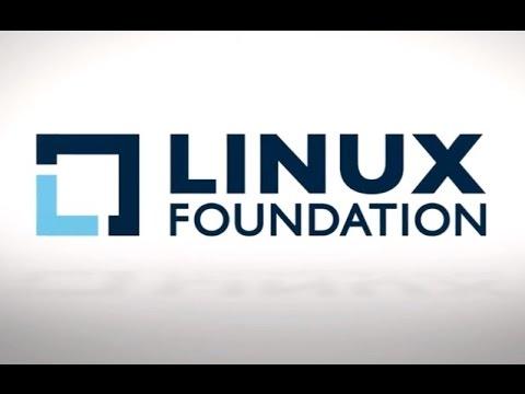 edX   LinuxFoundationX: Introduction to Linux: XLFS101x About Video