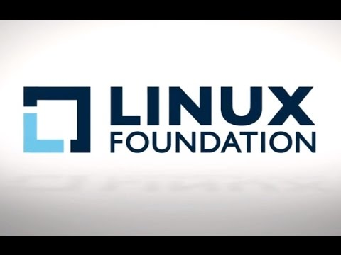 edX | LinuxFoundationX: Introduction to Linux: XLFS101x About Video