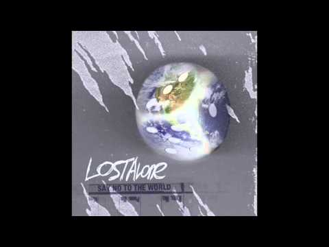 Lostalone - Music And Warm Bodies