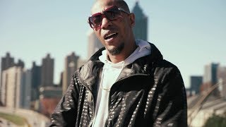 N-Trigue Da Incredible Feat. Stafa - Way Out (Official Video)