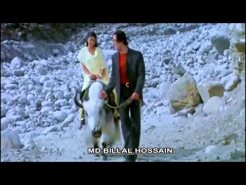 Tumse Milna Full Video Song (1080p HD Tere Naam YouTube