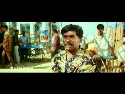 Hot Kannada Movie - Ambari - Yogish Supritha - Part 5 of  15