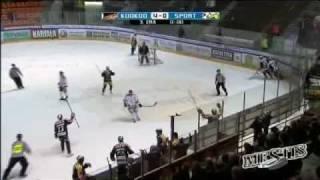 KooKoo-Sport kooste 4.3.2011
