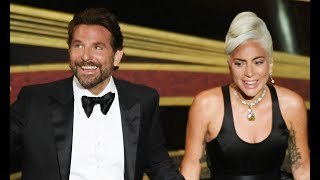 Lady Gaga Net Worth | Lifestyle, Earnings, Cars, Mansion, Luxury Items