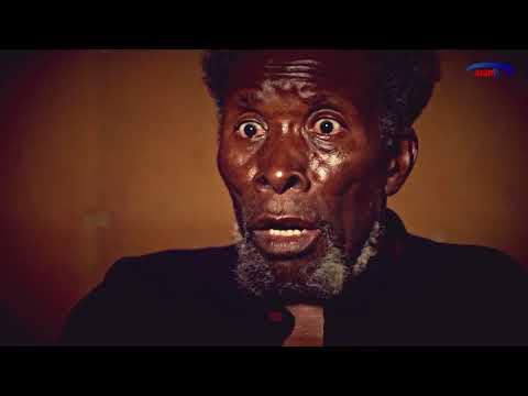 Nchi yaingia matatizoni baada ya mzee Oleli kulipiza kisasi kwa njia ya ushirikina: Filamu ya SUMU thumbnail