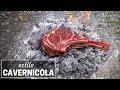 Carne Asada estilo Cavernícola | La Capital MP3