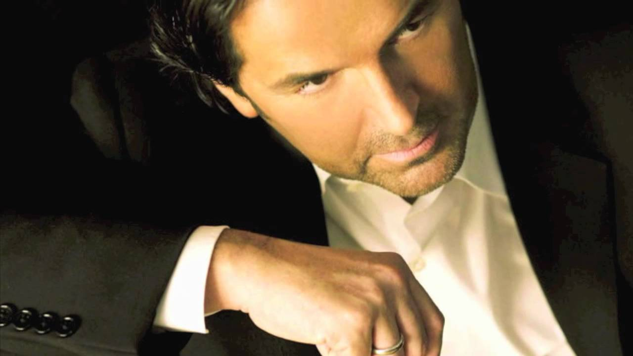 Thomas Anders Thomas Anders The Night is