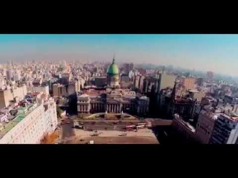 Temperamento Radio - Spot Elecciones 2015