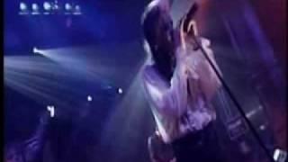 Watch Lacrimosa Am Ende Stehen Wir Zwei video