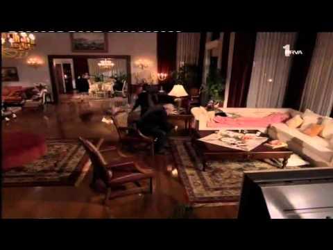 1001 Noc 89 Epizoda 4 Dio.ts video
