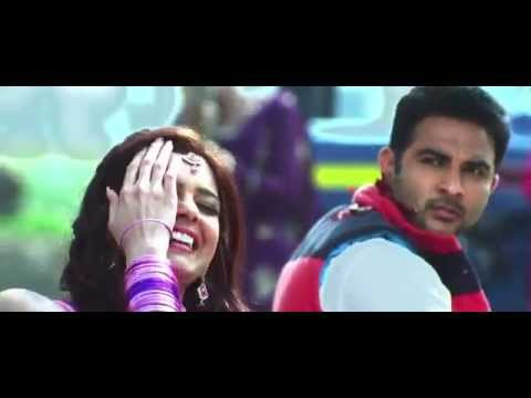Lagda Na Jee | Daddy Cool Munde Fool | Amrinder Gill | Harish Verma | Releasing 12 April 2013 video