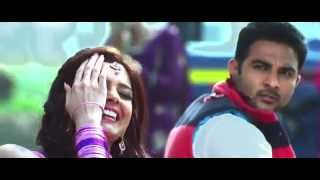 Dady Cool Munde Fool - Lagda Na Jee | Daddy Cool Munde Fool | Amrinder Gill | Harish Verma | Releasing 12 April 2013