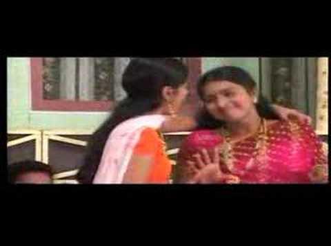 Promo Of Tulu Drama Kutumba By Vijaykumar Kodialbail video
