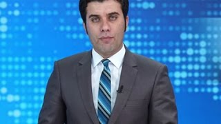TOLOnews 10pm News 27 August 2016