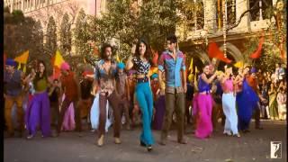 Tune Maari Entriyaan dil me baji ganti HD 1080p GUNDAY 2014  Arjun,Ranveer Priyanka