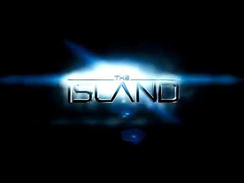"""Epic Trailer For Michael Bay's Awesome Sci-fi Movie """"The Island"""""""