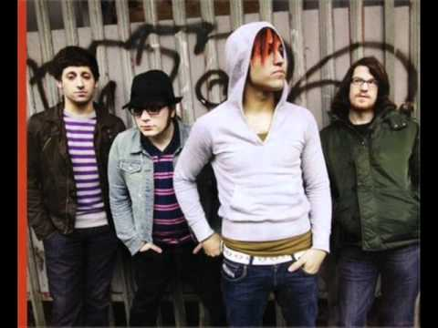 Fall Out Boy - Fall Out Boy&#039;s Evening Out with Your Girlfriend [2003] ALBUM SAMPLER!!!