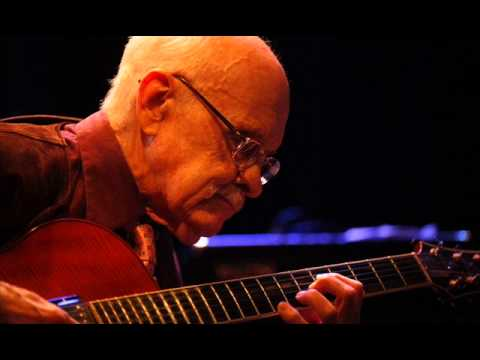 Jim Hall - Careful