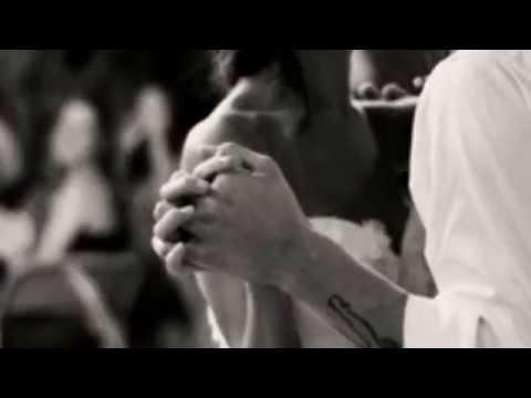 The Dance — Garth Brooks video