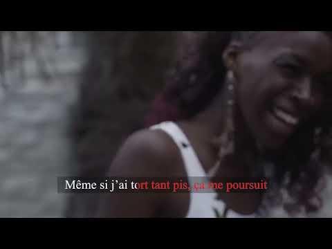 GIVMEALL feat SAÏK & POMPIS - ENCORE ET ENCORE - Clip Officiel