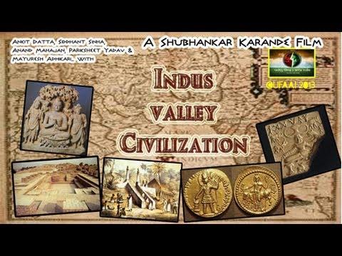 Indus Valley Civilization Youtube