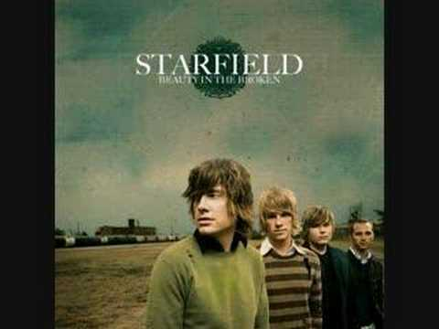 Starfield - Glorious One