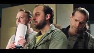 The Resurrection Of Gavin Stone - Trailer - Own it on Digital HD 4/11 on Blu-ray & DVD 5/2