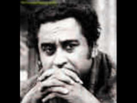 Yeh Jeevan Hai-karaoke & Lyrics-Piya Ka Ghar