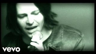 Powderfinger - The Metre (Official Video)