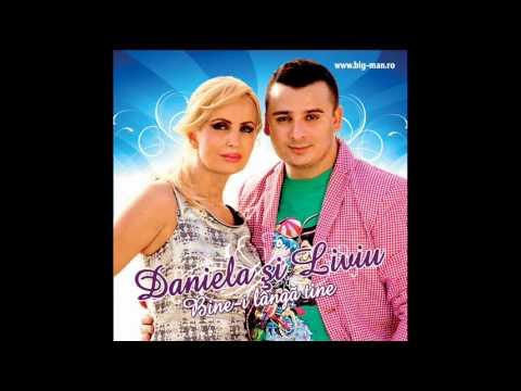 Sonerie telefon » Liviu Guta si Daniela Gyorfi – Numai in filme si-n povesti