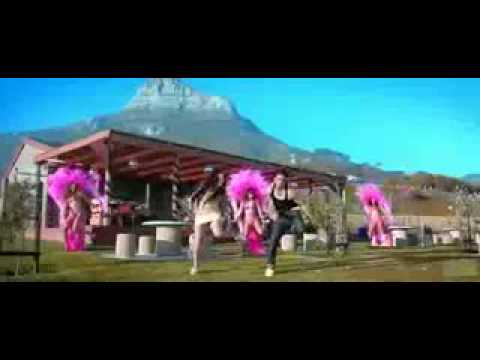 Ek Uncha Lamba Kad-song-welcome.mp4 video