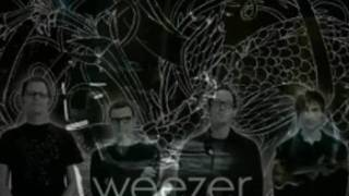 Watch Weezer This Is Such A Pity video
