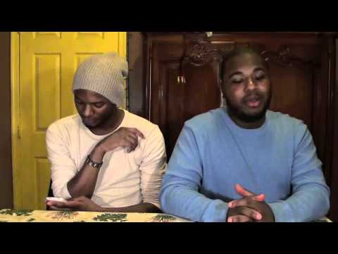 Bullying & Suicide, Social Networking, Toni Braxton Bankrupt, & Housewives Of Atlanta