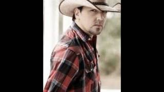 Watch Jason Aldean She Loved Me video