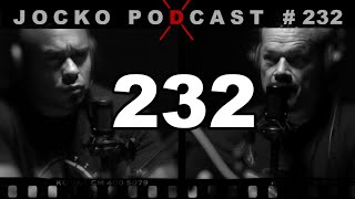 Jocko Podcast 232 w/ Echo Charles: Do Not Fail To Learn.  Adapt to New Environments. The Boer War.