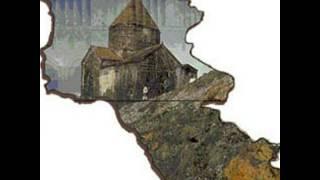 Hayrenasirutyun ( Lyuba)