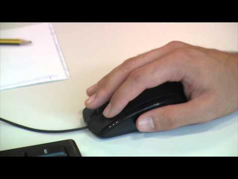 Video ejemplo de tramitación en Sede Electrónica