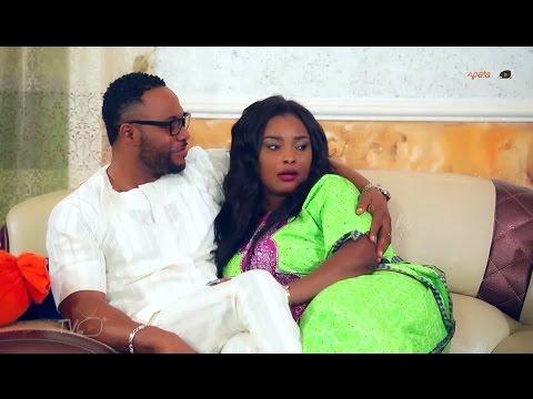 Eri Ife - Latest Yoruba Movie 2017 Drama Premium