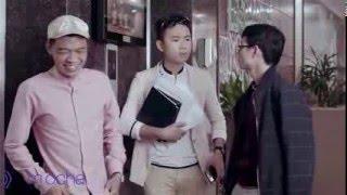Video clip Kem xôi: Tập 54 -