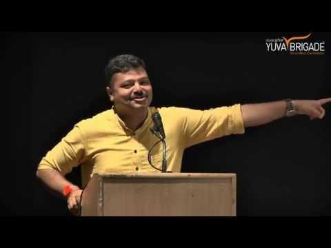Building a Vibrant Nation Chakravarti Sulibele
