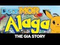 "#DearMOR: ""Alaga"" The Gia Story 05 23 18"
