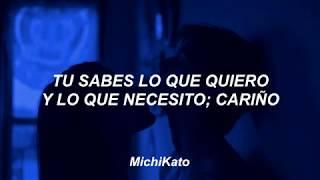 Cardi B & Bruno Mars - Please Me // Traducido al español