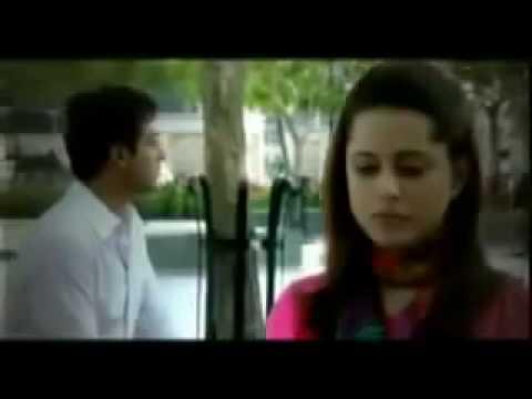 YouTube - Meri Zaat Zarra e Benishaan - Rahat Fateh Ali Khan...