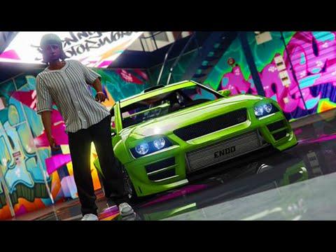 GTA 5 Online Update - HUGE Car Customizations Discounts Coming Soon? (GTA 5 Online News)