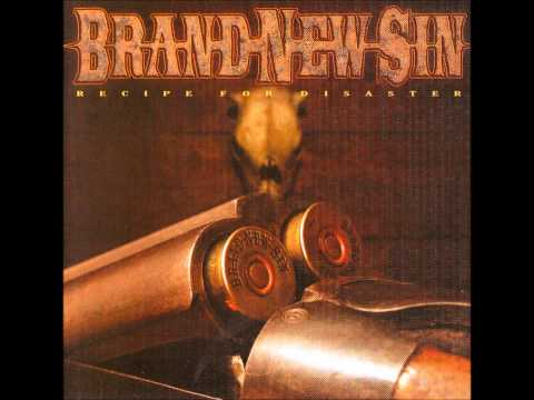 Brand New Sin - Dead Man Walking