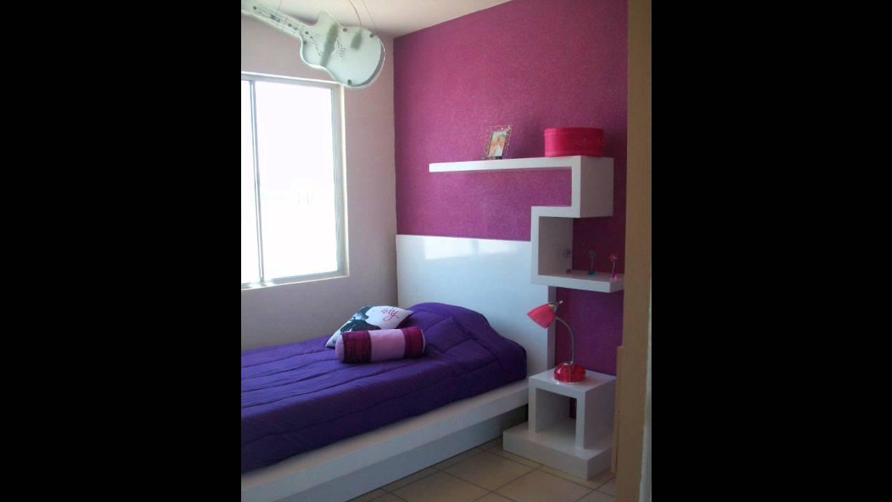 Casas muestra 2010 2011 youtube - Decoraciones para casas ...